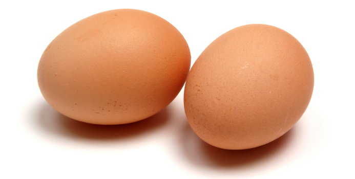 is it okay to eat an egg a day nutrition healthy eating