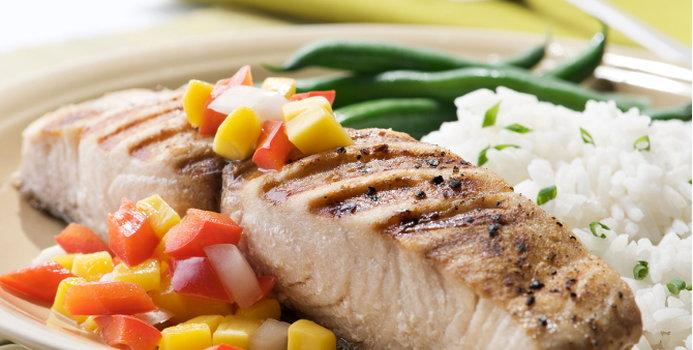Fish Dinner.jpg