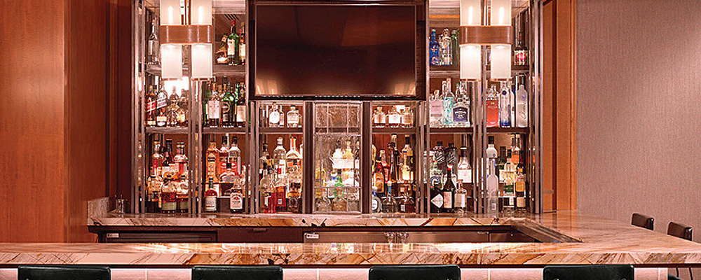 MKT Bar