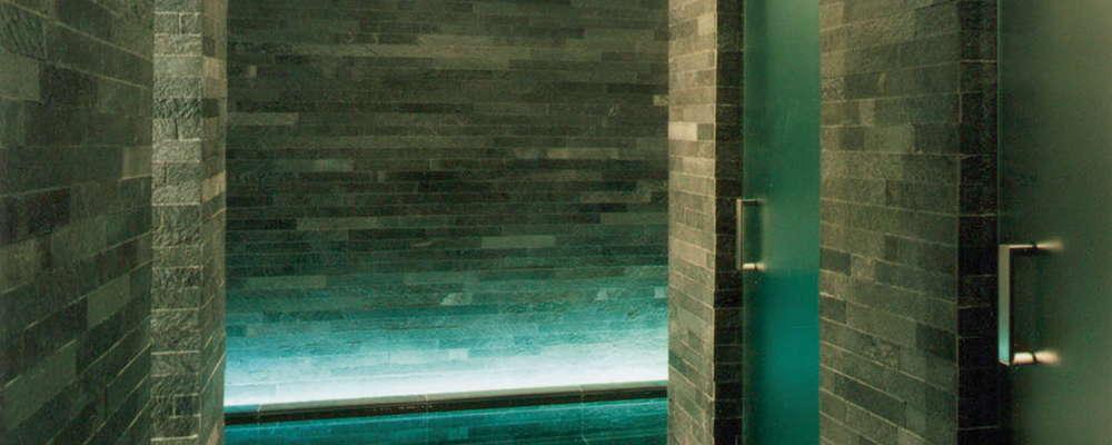 Four Seasons Hotel Tokyo at Marunouchi Expert Review | Fodor\'s Travel
