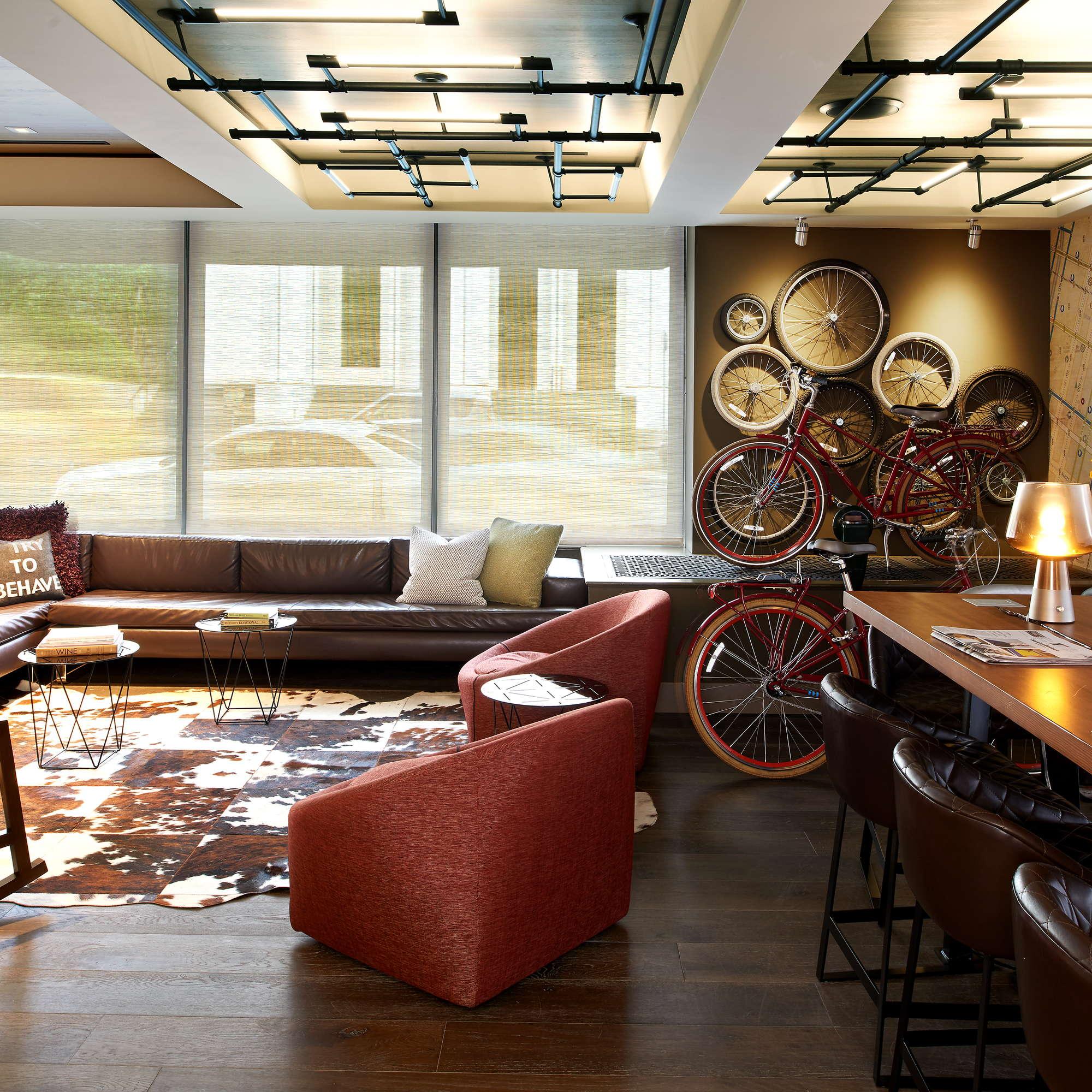 Kimpton Hotel Vintage Portland Expert Review Fodor S Travel