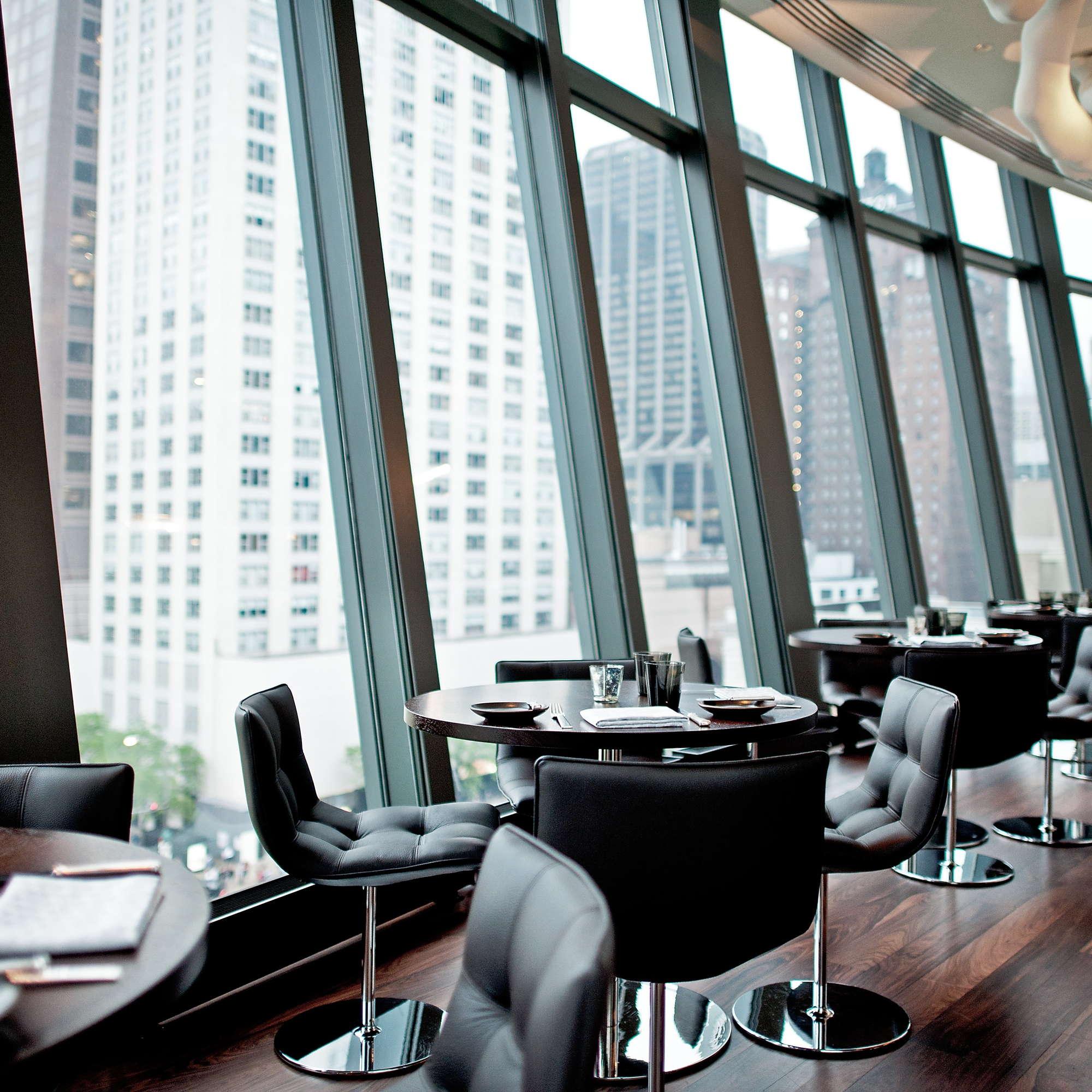 Park Hyatt Chicago Expert Review | Fodor\'s Travel
