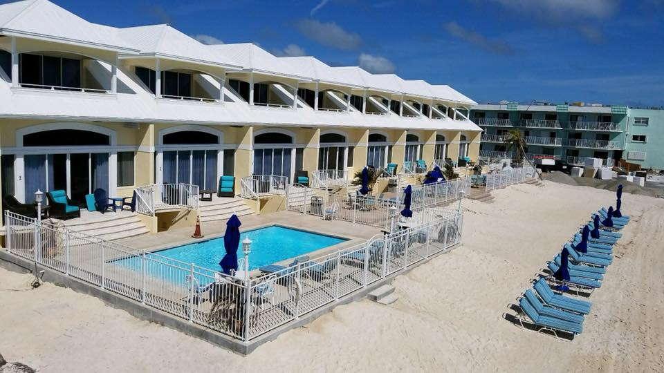 glunz ocean beach hotel resort expert review fodor s. Black Bedroom Furniture Sets. Home Design Ideas