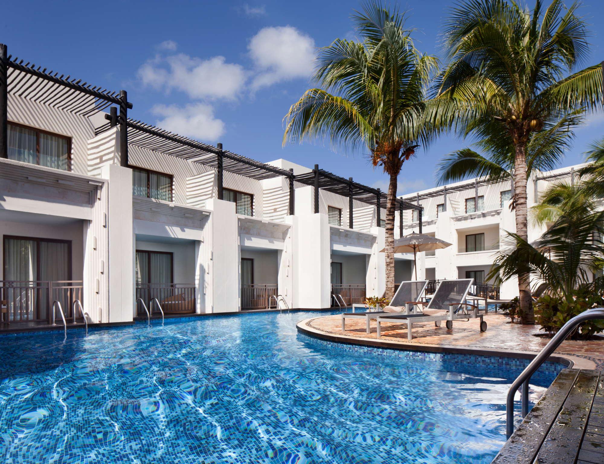 Azul Beach Hotel Expert Review  Fodors Travel