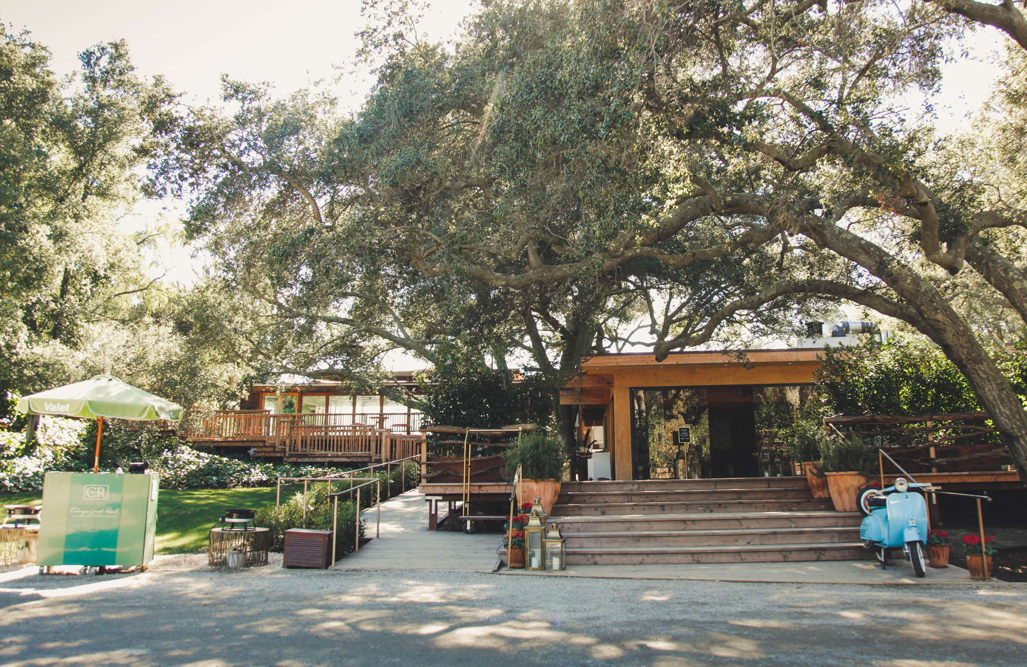 Calamigos Guest Ranch And Beach Club Expert Review Fodor S Travel