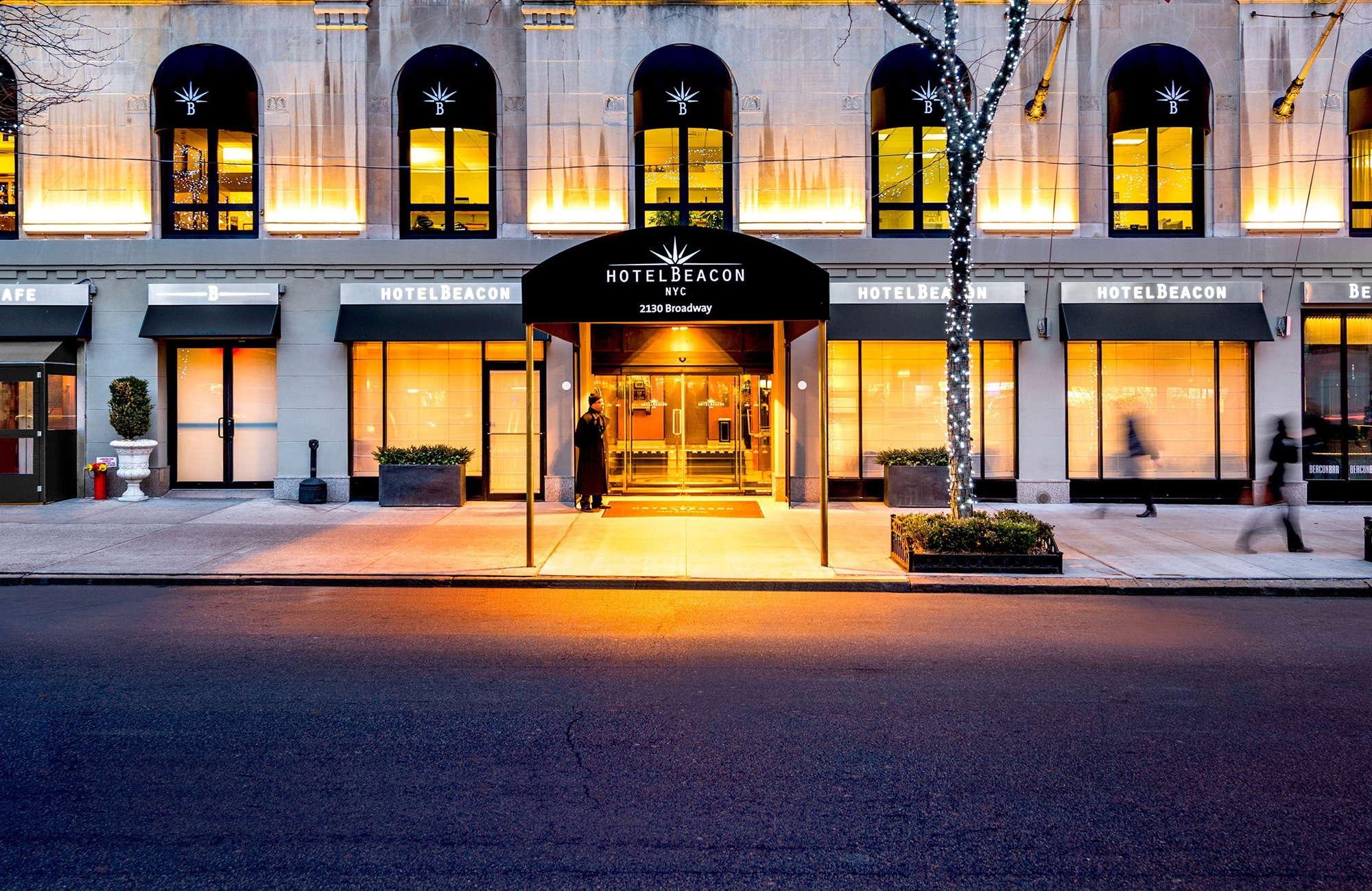 The Beacon & Railway Hotel - room photo 9124962