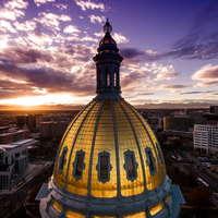 The 5 Best Luxury Hotels in Denver
