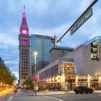 The 7 Best Hotels Suites in Denver