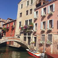 The 7 Best Venice Hotels Off the Beaten Path