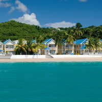 5 St. Lucia Hotels With a Very Long History
