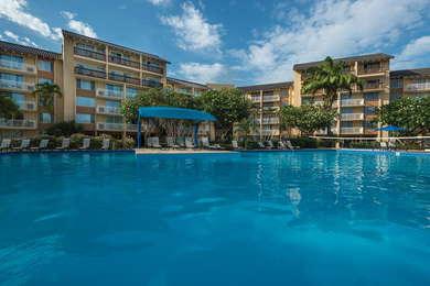 Divi Southwinds Beach Resort Expert Review Fodor S Travel
