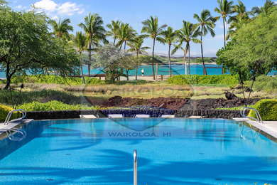 Kolea At Waikoloa Beach Resort Expert