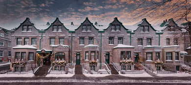 Hôtel Château Bellevue Expert Review | Fodor\'s Travel
