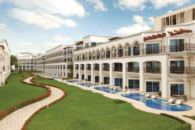 The Royal Playa del Carmen Expert Review   Fodor's Travel