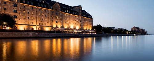 hotel nær forum københavn thai massage vesterbro københavn