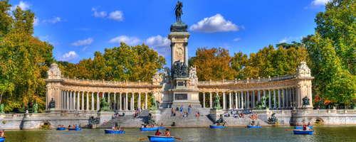 Orfila Expert Review Fodor S Travel