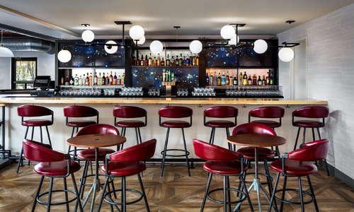 Freepoint Kitchen & Cocktails