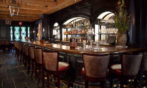 Restaurants Close To Royal Sonesta New Orleans