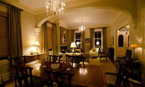 Catherine Ward House Inn Expert Review Fodor S Travel