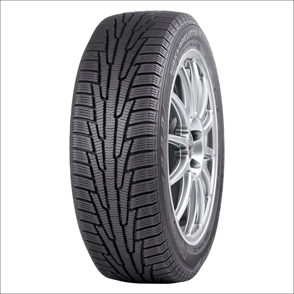 Ford F150 F250 Winter Tire Reviews Ford Trucks