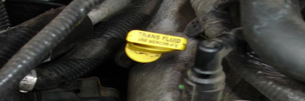 transfluid 28412 f150 f250 why won't my truck reverse? ford trucks 1988 Ford F-150 Wiring at love-stories.co