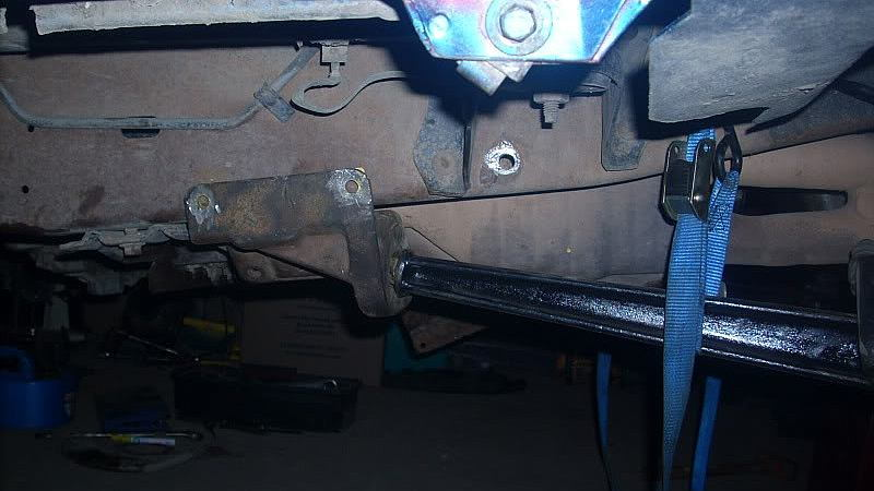 ford f150 SAS solid axle swap change bronco F250 how to DIY guide info