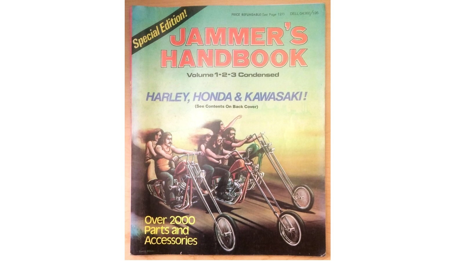 Jammers handbook motorcycles | China Wireless Pocket Phone Signal Jammer/Blocker for 2g+3G+WiFi+4G - China Wireless Jammer, Portable Jammer Blocker