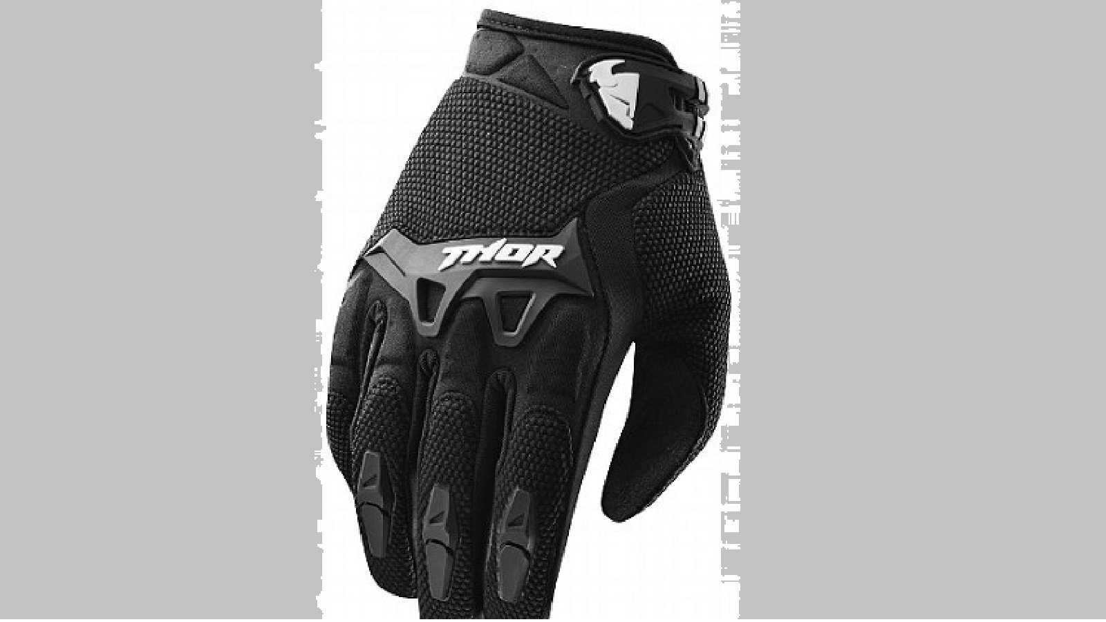 The Best Performance Motorcycle Gloves On the Market Right Now