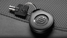 harley davidson touring why isn't key fob working - hdforums