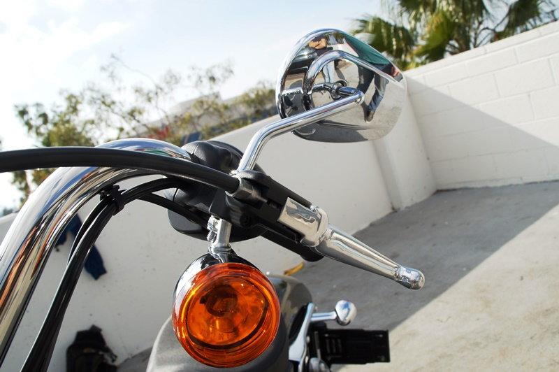 Harley Davidson Sportster Transmission Diagnostic Guide | Hdforums