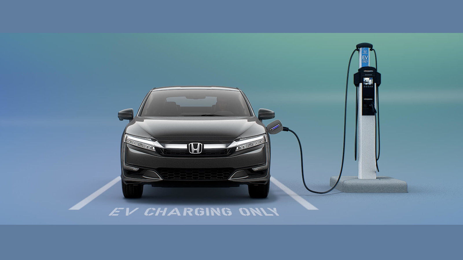 EVs Provide a Catch 22 for the Auto Industry