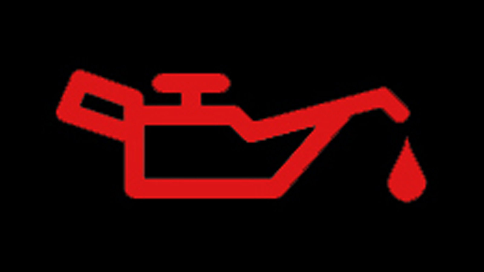 oil warning honda pressure lights accord dashboard low check engine lamp flashing means enough