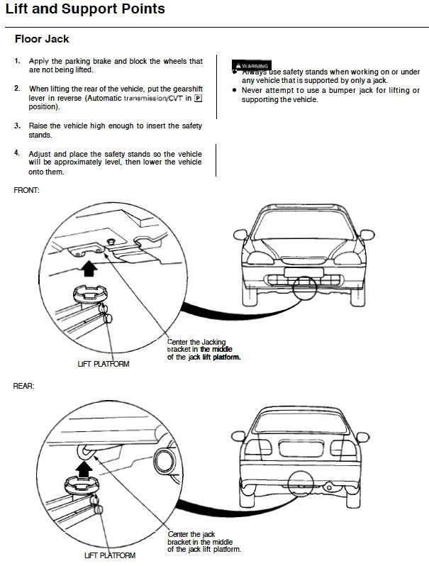 Honda Civic How to Replace Crankshaft Bolt, Pulley, Seal