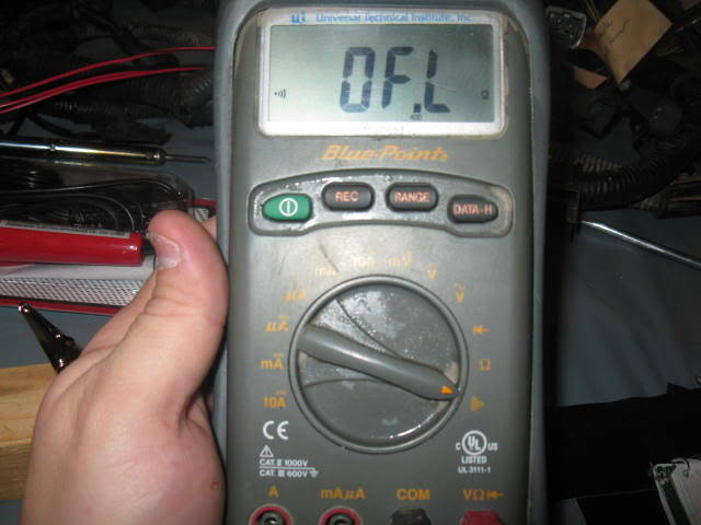 Honda Accord Why Does My Alarm Keep Going Off | Honda-tech
