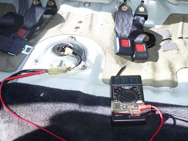 Surprising Honda How To Install Kill Switch Honda Tech Wiring Cloud Aboleophagdienstapotheekhoekschewaardnl