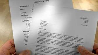 Pharmacist Amp Pharmacy Sample Resumes Hospital Jobs Online
