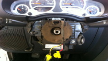 jeep wrangler jk 2007 to present cruise control issues jk forum jeep wrangler jk how to replace clockspring