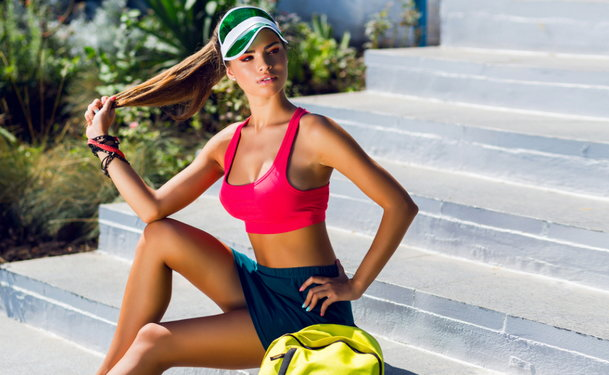 b54ca34335f Here s How to Get the Best Sports Bra After Breast Augmentation