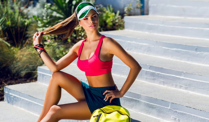 Heres How To Get The Best Sports Bra After Breast -1130