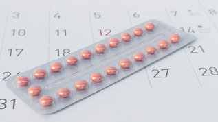 birth control pills pregnancy
