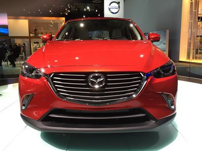 models date price koeru engine review mazda and specs release