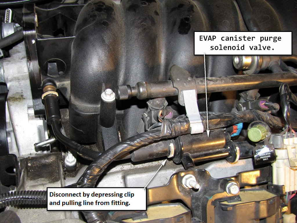 Maxresdefault moreover Under The Car Hood Diagram Car Parts Labeled Diagram Car Parts Diagram Under Hood Car Diagram Of Under The Car Hood Diagram in addition Image also Tps Zps C Fe as well . on 2010 camaro evap vent valve solenoid location