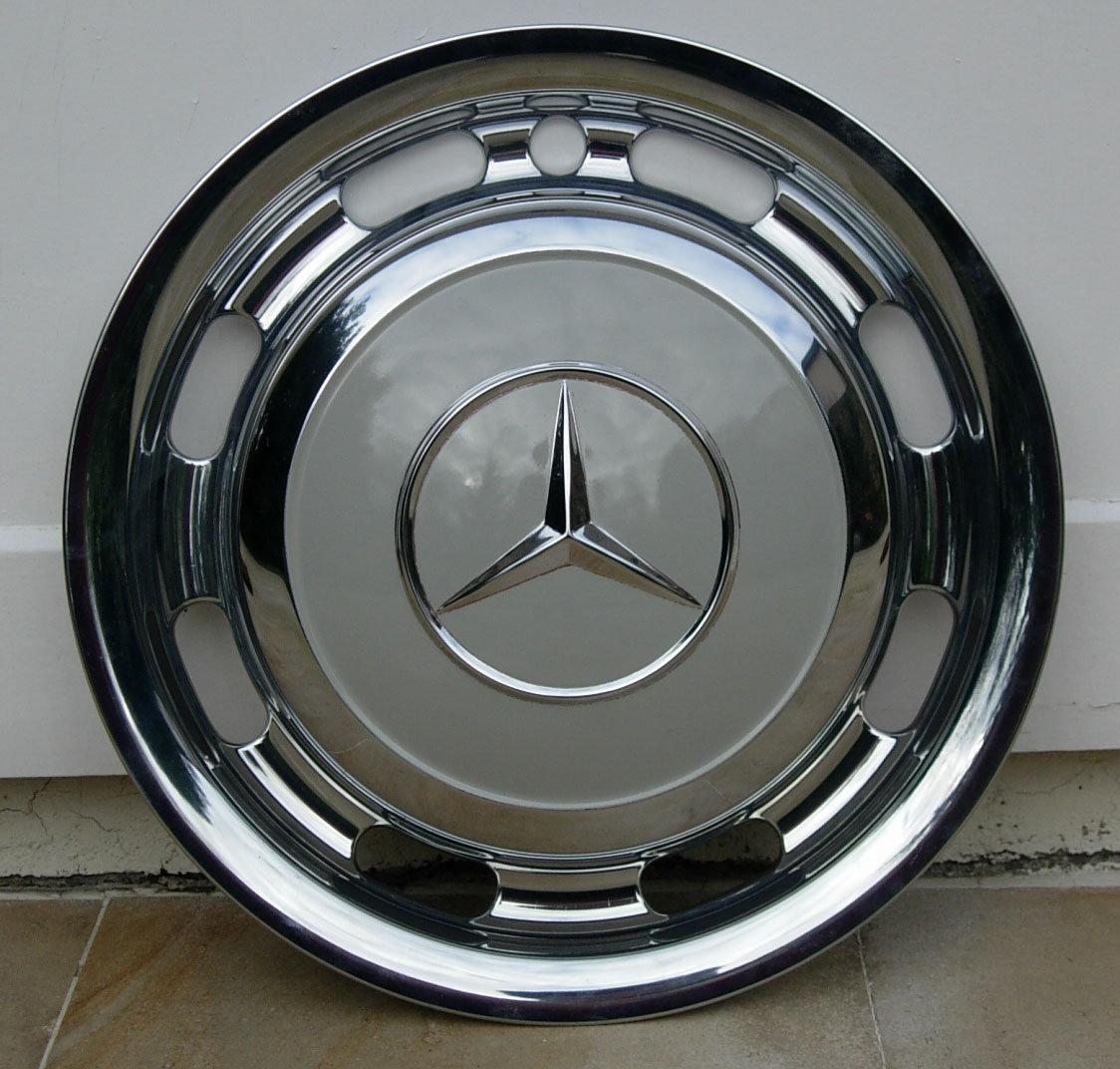Mercedes Benz W204 C Class C Class AMG Paint Modifications