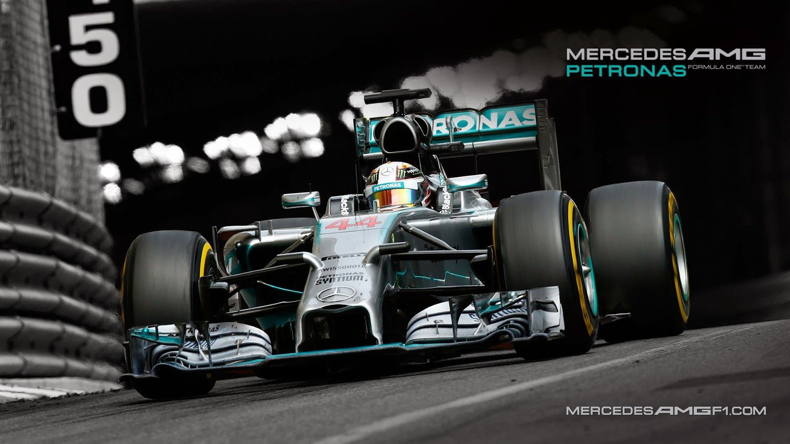Some Facts that Prove Mercedes Benz is the Greatest