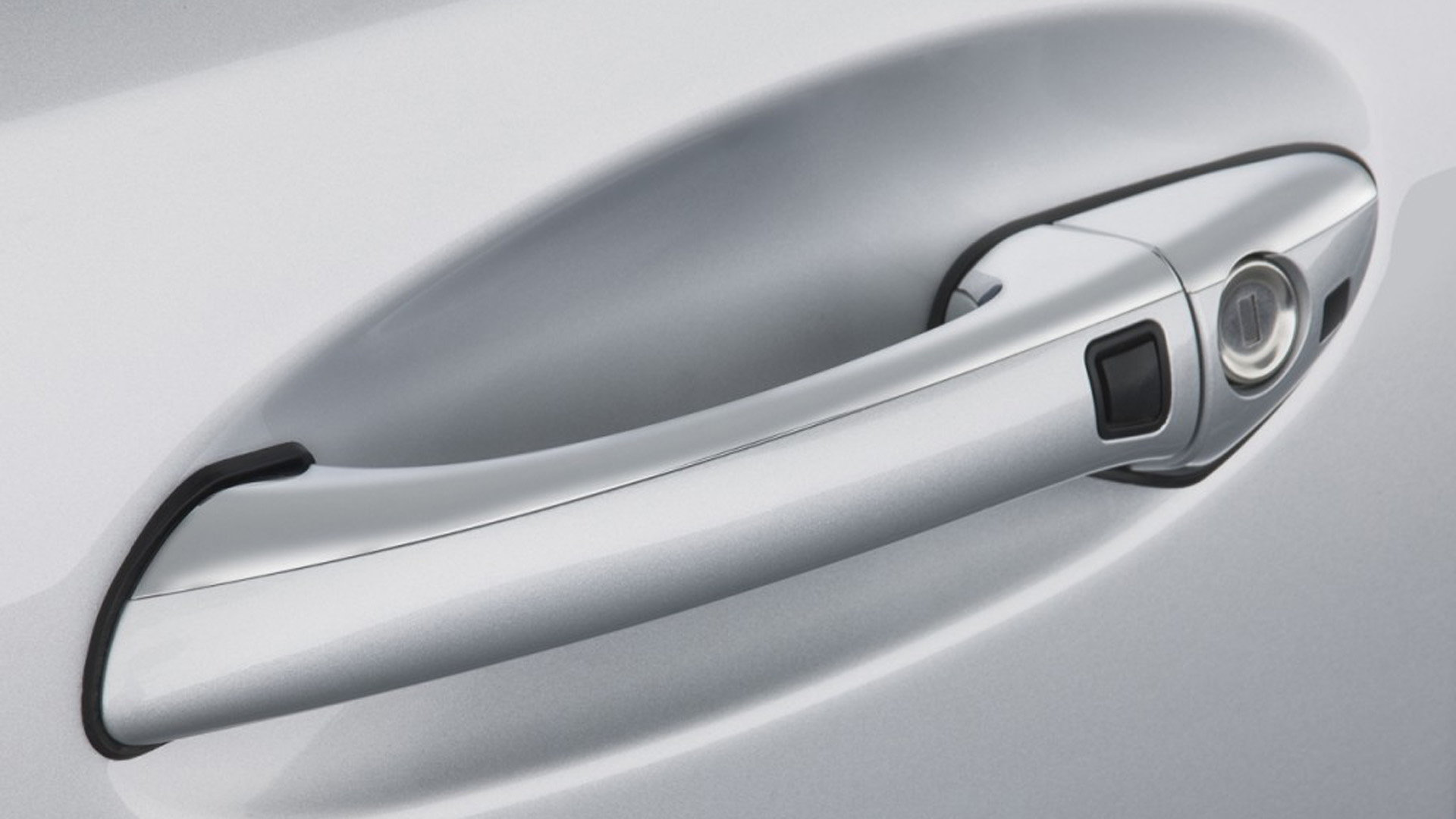 Mercedes Benz E Class Amg How To Replace Door Handle Mbworld