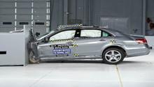 Mercedes benz e class w212 specs maintenance schedule for Mercedes benz e350 maintenance schedule