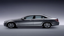 Mercedes-Benz C-Class w204 Average Maintenance Costs | Mbworld