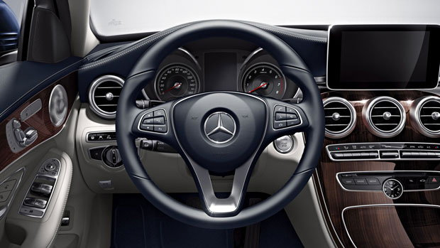 Mercedes Benz C Class C300 C400 Common Problems Recalls