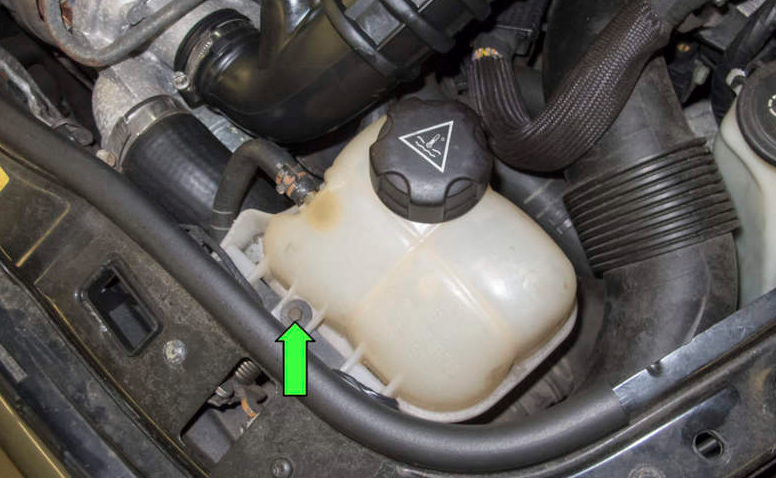 Oxygen Sensor Replacement >> Mini Cooper 2007 To 2013 How To Replace Oxygen Sensors