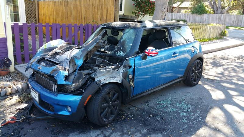 Mini Cooper 2007 to 2013 Recalls and TSBs | Northamericanmotoring